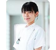 staff_esumi